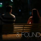 Lost And Found - 2016 Cover