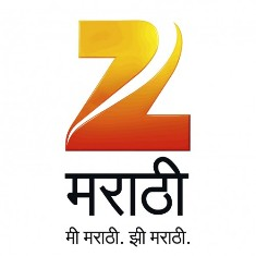 Zee Marathi All Serial Title Tracks Cover